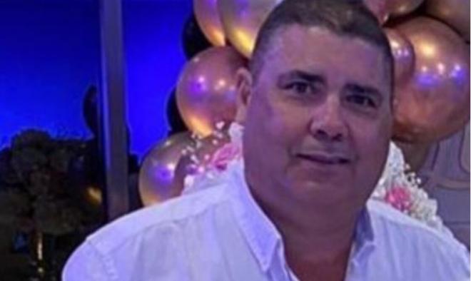 hoyennoticia.com, Liberado ganadero secuestrado en Papayal