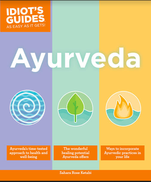 Ayurveda Study Details