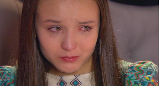 Cúmplices de um Resgate (2015) – Manuela é seqüestrada! E tanto Larissa  Manoela ... 0534c04d67