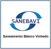 Concurso SANEBAVI Vinhedo 2018