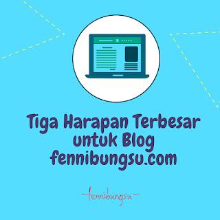 apa harapan terbesar untuk blog, haruskah memiliki harapan terbesar untuk blog, harapan terbesar untuk blog saya, saya memiliki harapan terbesar untuk blog,