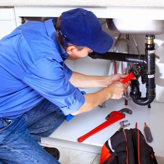 Common Plumbing Problems In Irwin That You Should Take Care Of