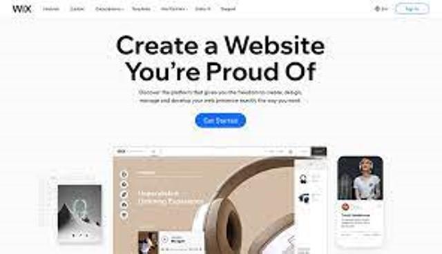 كيف تربح معركة التصميم على موقع الويب الخاص بك ؟