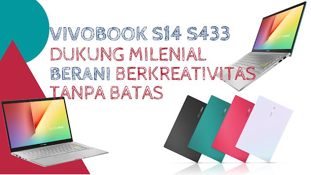vivobook-s14-s433