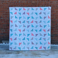 http://www.sliceofpiquilts.com/2019/02/turnabout-patchwork-blog-hop-giveaway.html
