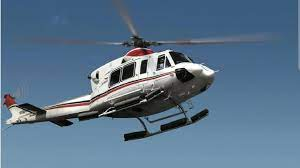 Harga Sewa Helikopter Sofifi, Maluku Utara Bergaransi