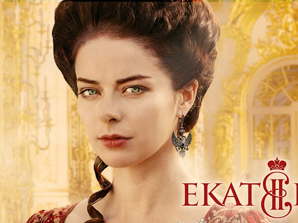 'Ekaterina' Season 3: Everything You Need To Know About It