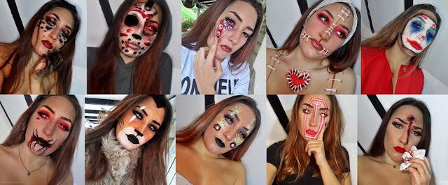 Halloween-sminka-notino_hr