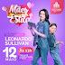Dia das Mães do Shopping Difusora contará com show de Leonardo Sullivan
