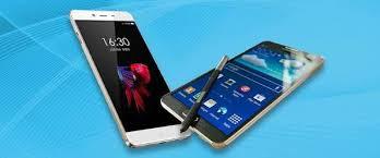Top 8 Trending Smartphones This Week