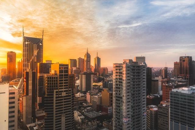 Potensi Indonesia yang Menarik Perusahaan China Fortune Land Development untuk Berinvestasi