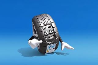 Un vídeo para dar a conocer qué aporta la Etiqueta del Neumático