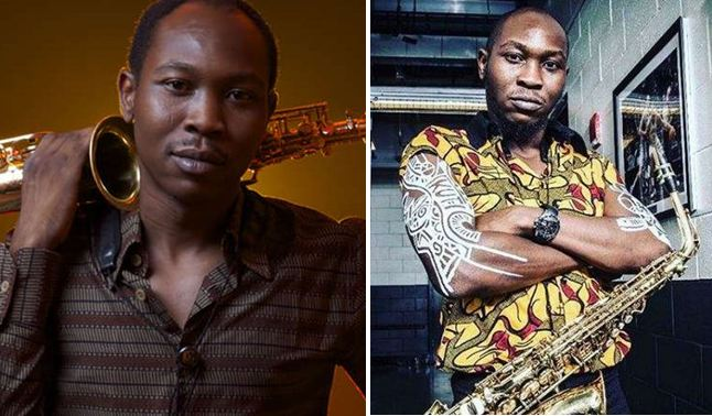 seun-kuti-nominated-for-grammy-awards Naijaslog