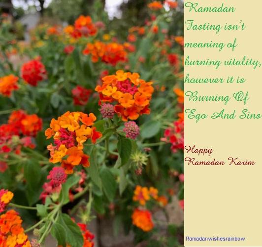 Ramadan best greeting 47