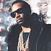 Juicy J lança novo projeto com XXXTentacion, ASAP Rocky, Chris Brown, e + na segunda