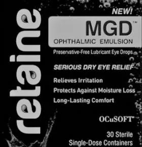 Dry eyes Drops , Dry eyes, Artificial Tears