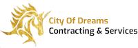 وظائف شركة سيتي دريمز في قطر لمختلف تخصصات