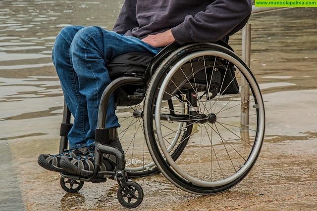 CC-PNC advierte sobre las incoherencias y abusos en el protocolo de Canarias para los centros de atención a la discapacidad