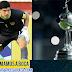 Copa Libertadores: horarios de la semifinal Boca vs Palmeiras | Carlos Lampe nuevo arquero Xeneize