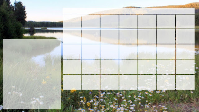 Photography calendars - free download