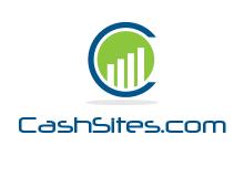 CashSites.com