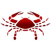 Cancer horoscope Kark