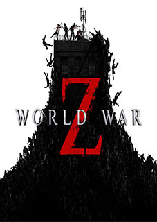 World War Z Torrent (PC)
