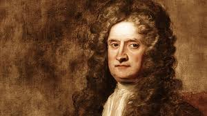 Robert Hooke: cytoplasm