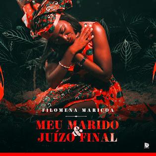 Filomena Maricoa - Meu Marido ( 2020 ) [DOWNLOAD]