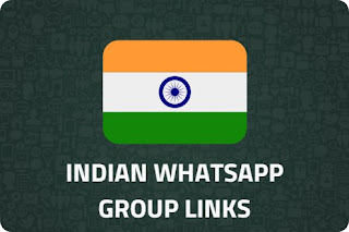 1501+ WhatsApp Group Links Collection - Technical Kanu