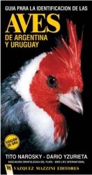 LIBROS DE AVES ARGENTINAS PDF DOWNLOAD