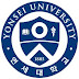 [Bachelor Degree] Yonsei University - Underwood International College Scholarship 2021, South Korea