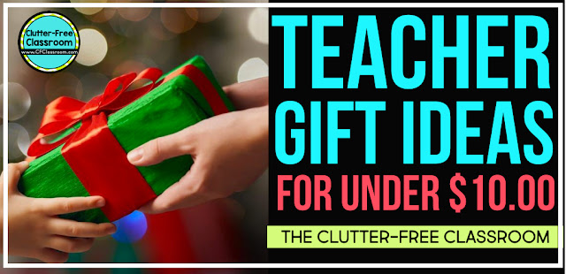 Useful practical gifts for christmas