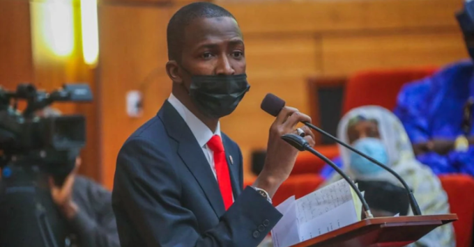 EFCC Reopens Corruption Cases Against Ex-Governors, Others