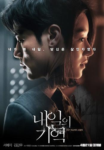 Recalled (Web-DL 1080p Coreano Subtitulado) (2021)