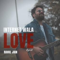 mp3 love songs download free