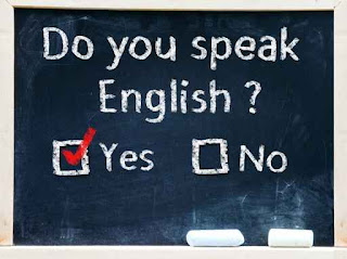 Hablar inglés con soltura