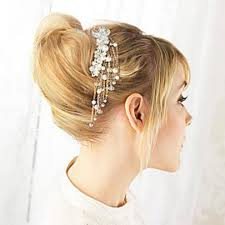 hair accessories for south indian brides in Iran, best Body Piercing Jewelry
