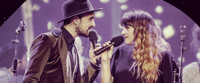 Letra de Asuntos pendientes - Rozalén y Abel Pintos - Canciones de amor
