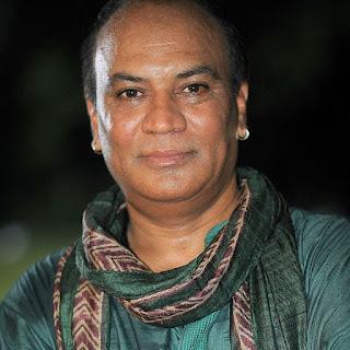 Vipin Sharma Wiki Biography