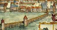 Kapellbruecke_mit_Wasserturm_Ausschnitt_Martiniplan_1597