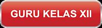 http://www.karnastv.com/p/guru-kelas-xii.html