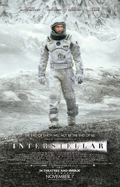 Download Interstellar (2014) Bluray Subtitle Indonesia MP4 MKV 360p 480p 720p