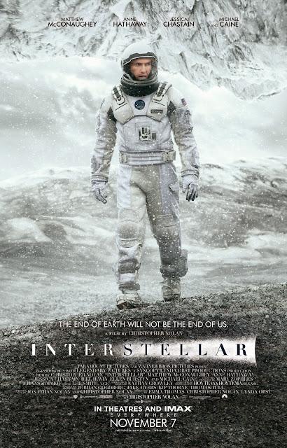Download Interstellar (2014) Bluray Subtitle Indonesia MP4 MKV 360p 480p 720p