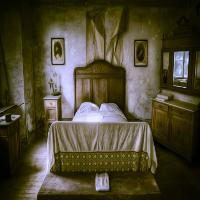 FunEscapeGames - Fear Room Escape