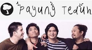 https://www.musikopo.xyz/2019/07/download-kumpulan-lagu-mp3-payung-teduh.html