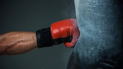 Az ország legjobb harcművészei mennek a Kertvárosba