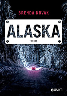 Alaska (Evelyn Talbot Vol. 1) PDF