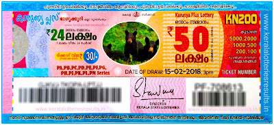 KeralaLotteriesResults.in Today Lottery : Karunya Plus KN-200, keralalotteries, kerala lottery, keralalotteryresult, kerala lottery result, kerala lottery result live, kerala lottery results, kerala lottery today, kerala lottery result today, kerala lottery results today, today kerala lottery result, keralalottery result15.2.2018 karunya-plus lottery kn200, karunya plus lottery, karunya plus lottery today result, karunya plus lottery result yesterday, karunyaplus lottery kn198, karunya plus lottery 15.02.2018, kerala lottery result 15-2-2018, kerala lottery result today karunya plus, karunya plus lottery result, kerala lottery result karunya plus today, kerala lottery karunya plus today result, karunya plus kerala lottery result, karunya plus lottery kn 200 results 15-02-2018, karunyaplus lottery kn 200, live karunya plus lottery kn-200, karunya plus lottery 15 2 2018, kerala lottery today result karunya plus, karunya plus lottery kn-200, 15/02/2018, February, Thursday
