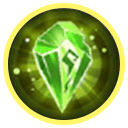 Mobile Legends Items Magical Holy Crystal